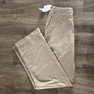 Lacoste Pants